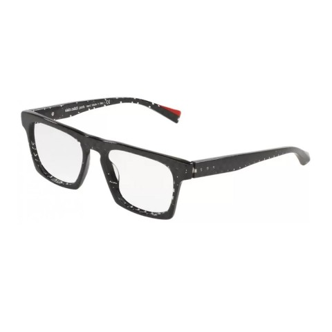 Alain Mikli OA3099 | Occhiali da vista Unisex