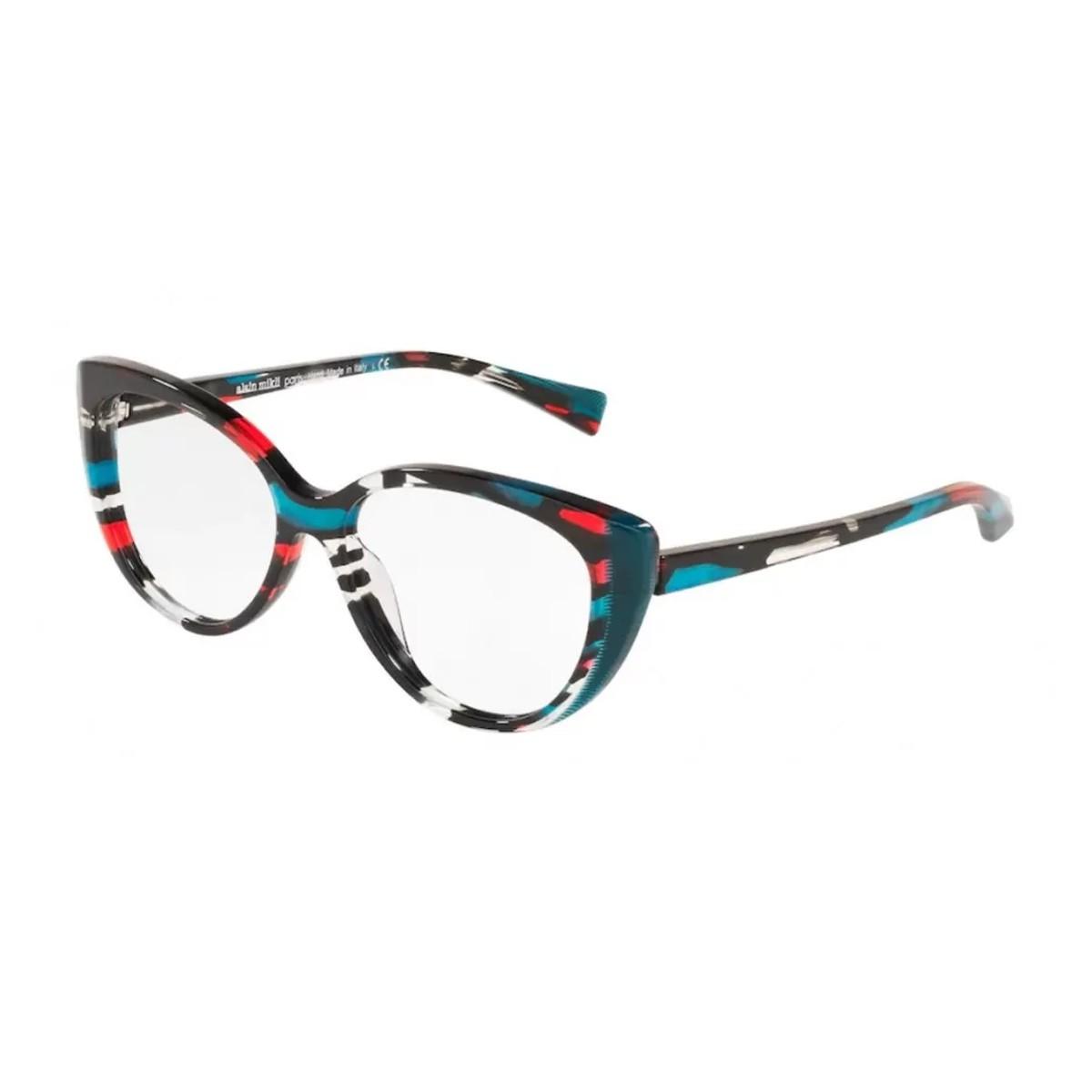 Alain Mikli OA3084 | Women's eyeglasses
