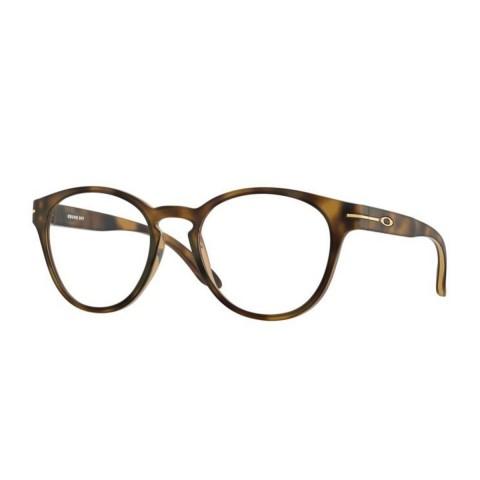 Oakley Round Off OY 8017 | Occhiali da vista Bambino