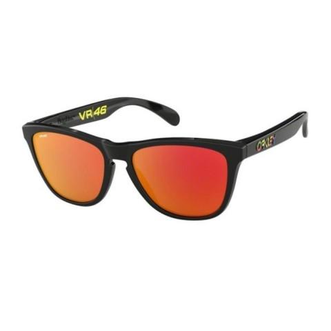 Oakley OO 9013 SOLE | Occhiali da sole Uomo