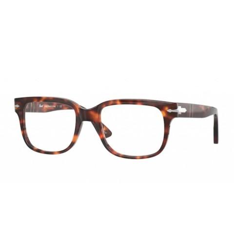 Persol PO3252V | Occhiali da vista Uomo