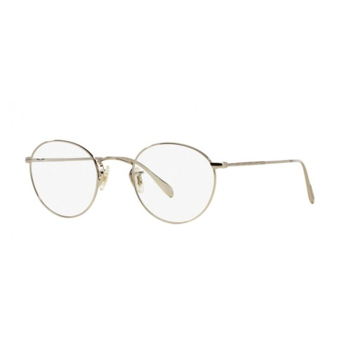 Oliver Peoples OV1186 | Occhiali da vista Uomo