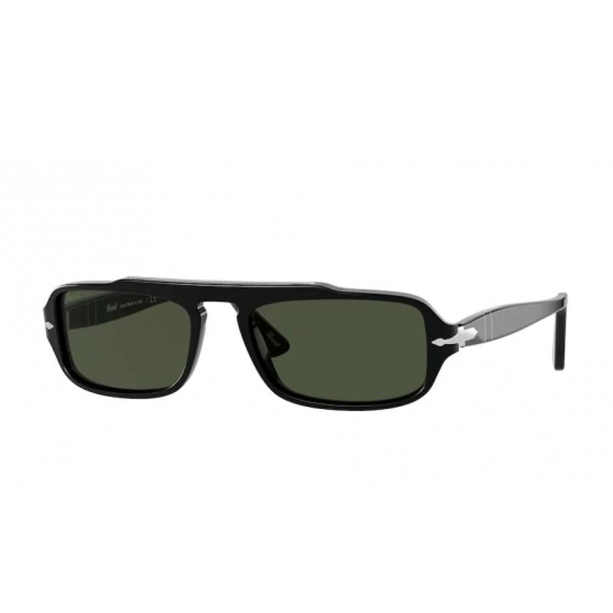 Persol PO3262S   Men's sunglasses
