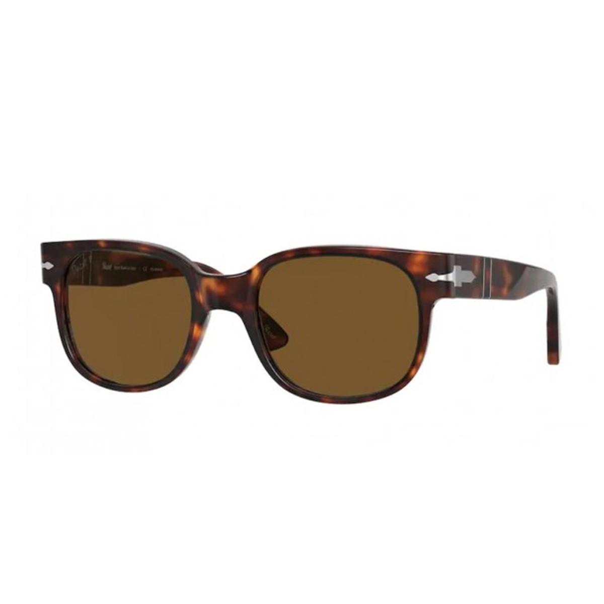 Persol PO3257S   Unisex sunglasses