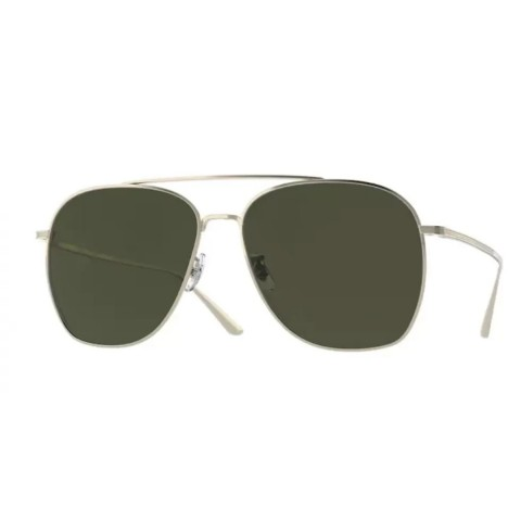 Oliver Peoples OV1278ST | Occhiali da sole Unisex