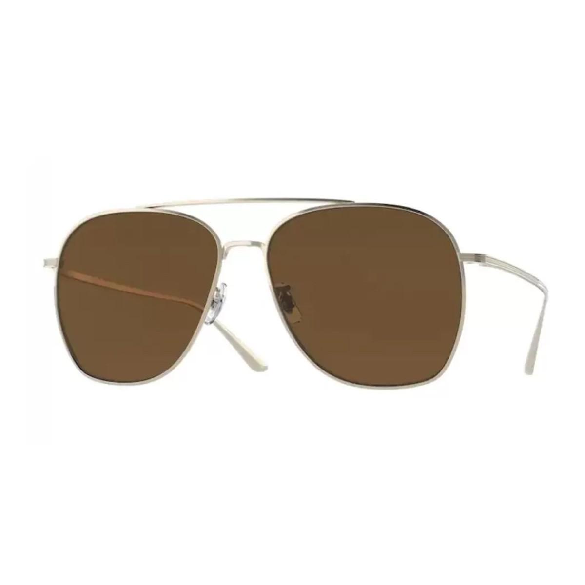 Oliver Peoples OV1278ST | Unisex sunglasses