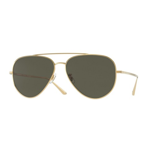 Oliver Peoples OV1277ST | Unisex sunglasses