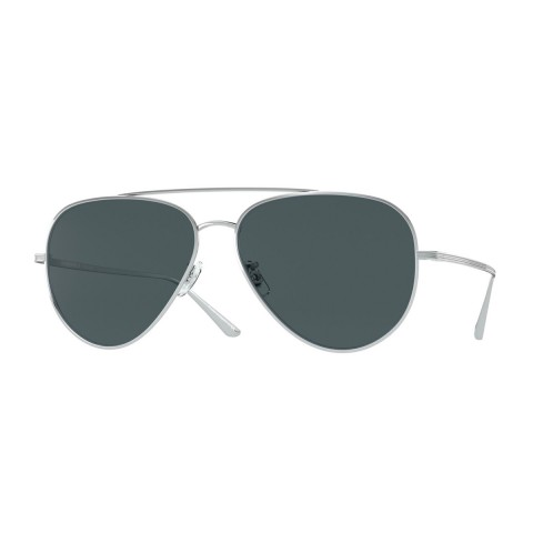 Oliver Peoples OV1277ST | Occhiali da sole Unisex