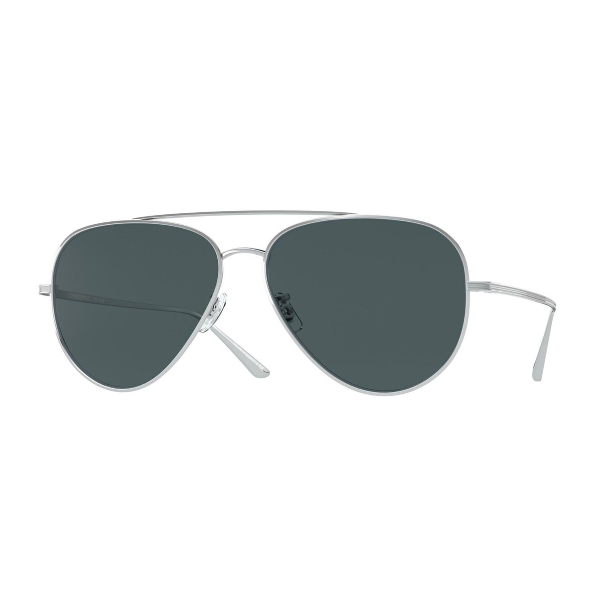 Oliver Peoples OV1277ST   Unisex sunglasses