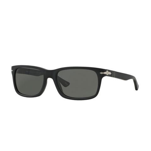 Persol PO3048S | Occhiali da sole Uomo