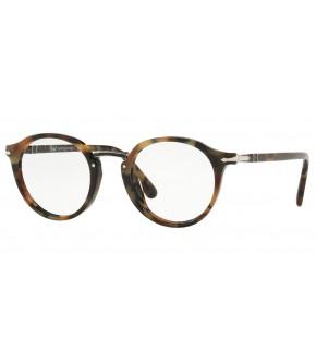 Persol PO3185V | Occhiali da vista Uomo