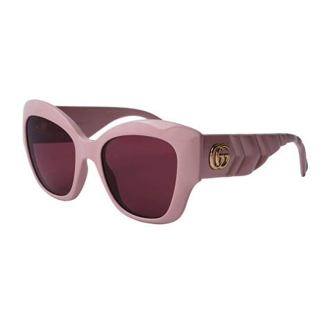 Gucci GG0808S | Occhiali da sole Donna
