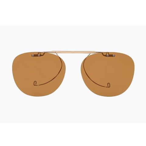 Oliver Peoples OV5036C CLIP | Occhiali da sole Uomo