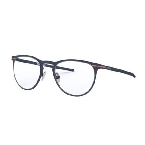 Oakley OX5145   Occhiali da vista Unisex