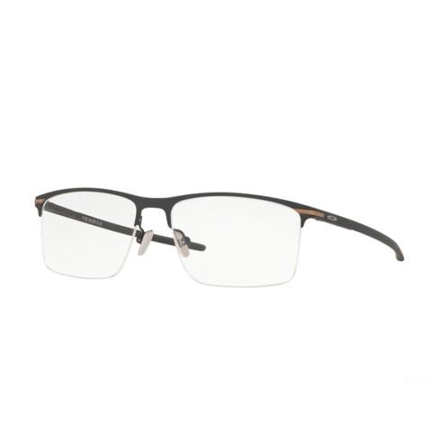 Oakley OX5140 | Men's eyeglasses