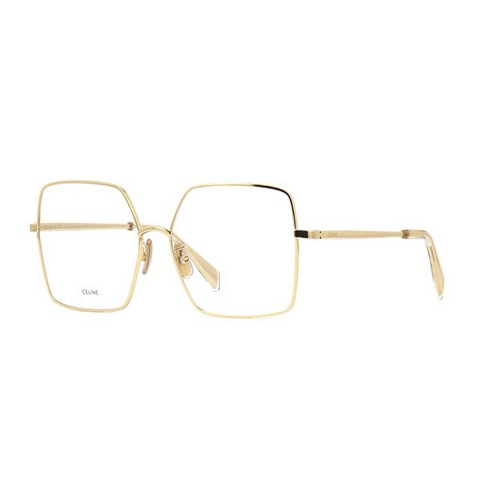 Celine CL50060U | Occhiali da vista Donna