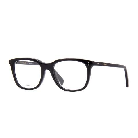 Celine CL50082I | Occhiali da vista Unisex