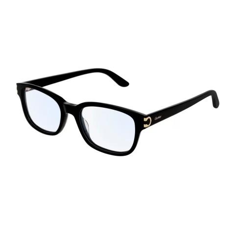 Cartier CT0133O | Occhiali da vista Unisex