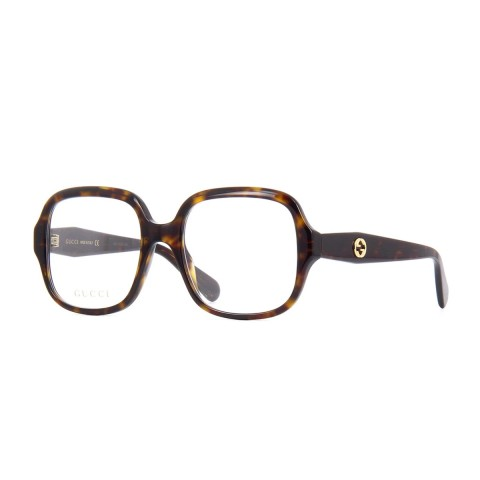 Gucci GG0799O | Occhiali da vista Donna