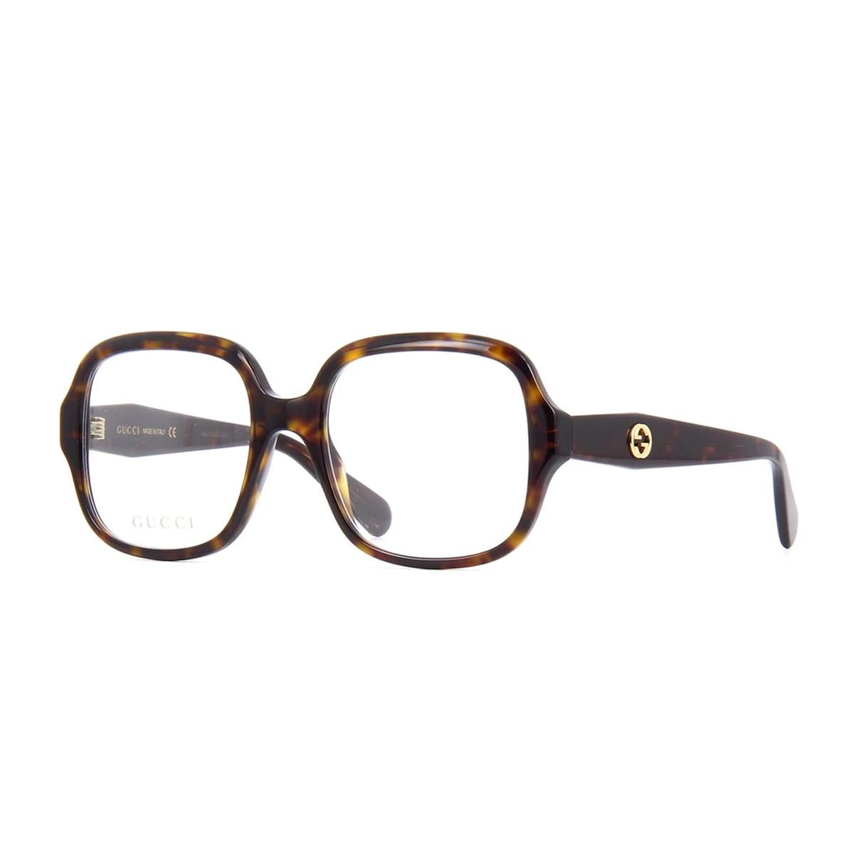 Gucci GG0799O | Women's eyeglasses