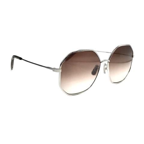 Celine CL40175U | Occhiali da sole Donna