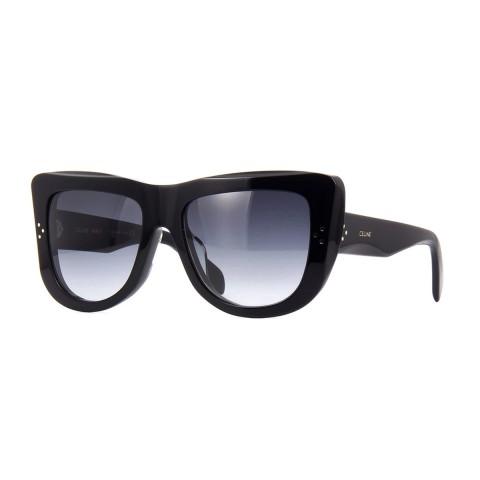 Celine CL40157U | Occhiali da sole Donna