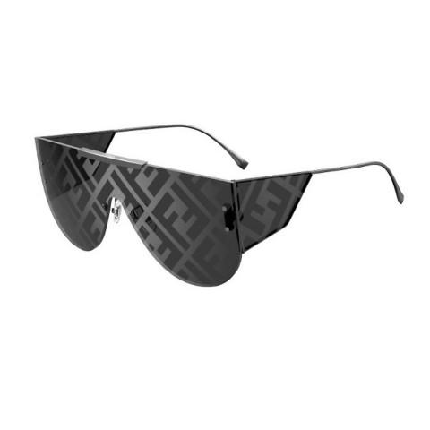 Fendi FF M0093/s | Occhiali da sole Unisex