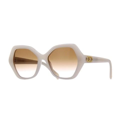 Celine CL40166I | Occhiali da sole Donna