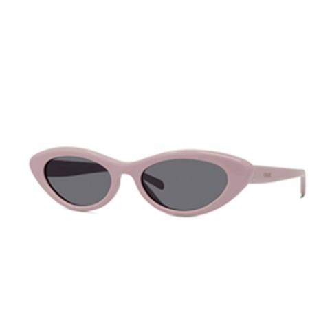 Celine CL40184U | Occhiali da sole Donna
