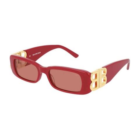 Balenciaga BB0096S | Occhiali da sole Donna