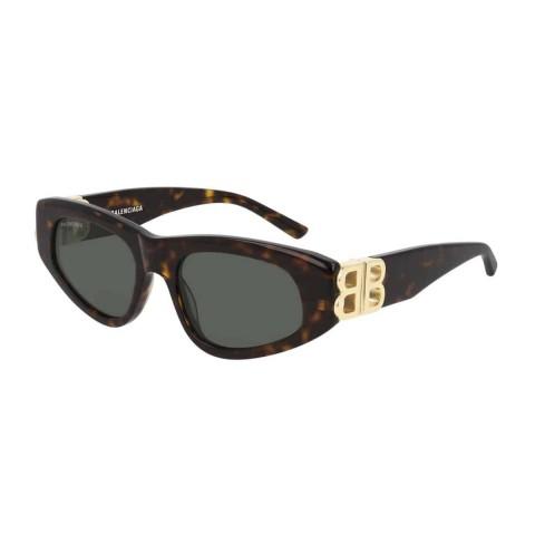 Balenciaga BB0095S | Occhiali da sole Donna