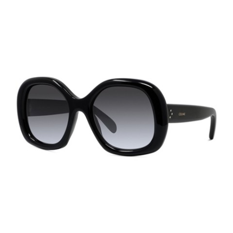 Celine CL40163I | Occhiali da sole Donna