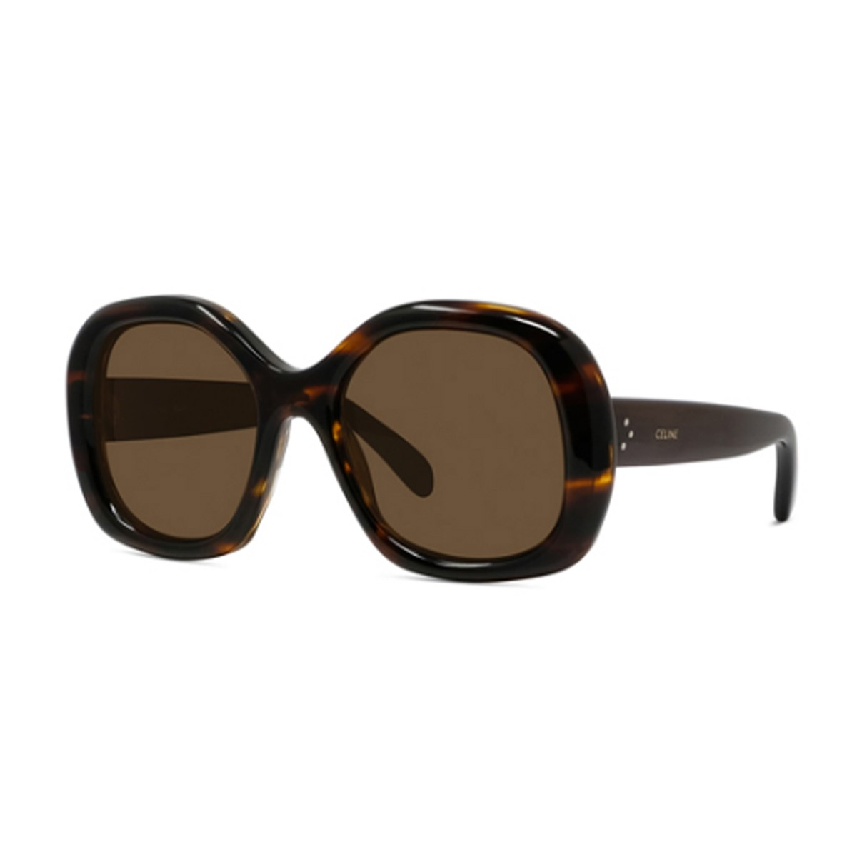 Celine CL40163I | Women's sunglasses