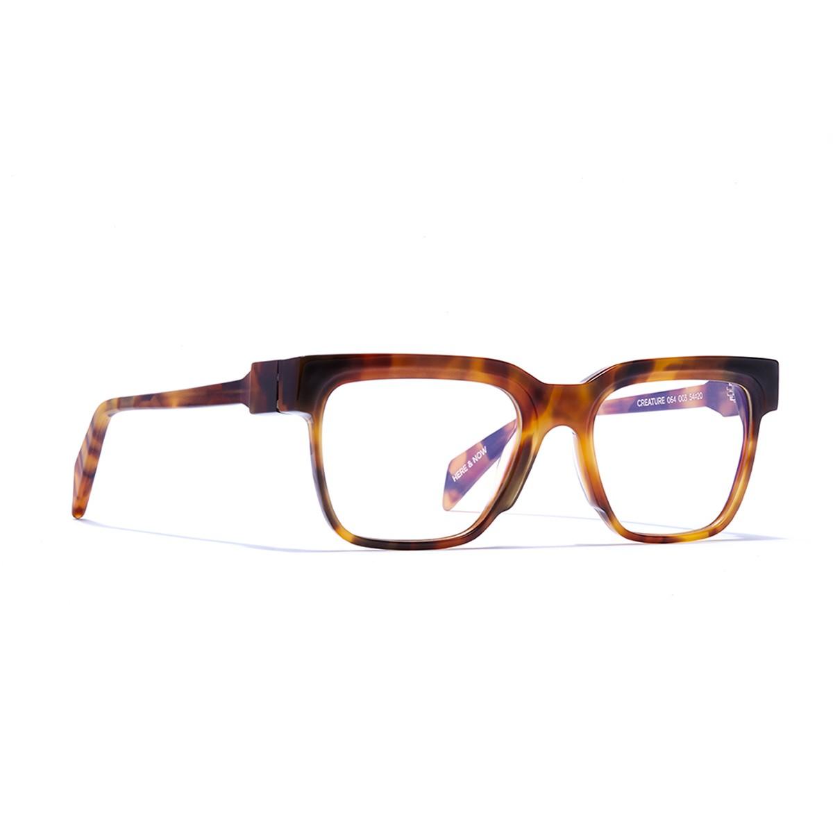 Siens Eye code 064   Occhiali da vista Unisex