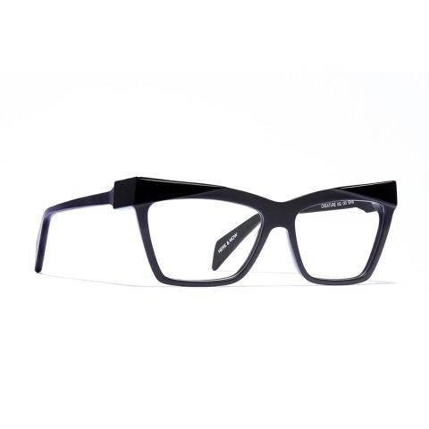 Siens Eye code 062 | Women's eyeglasses
