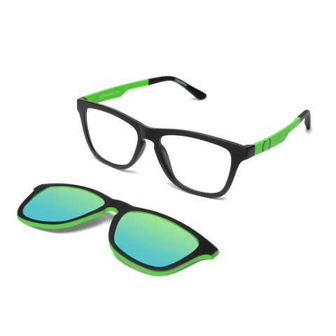 Opposit Teen TO044V Junior | Kids eyeglasses