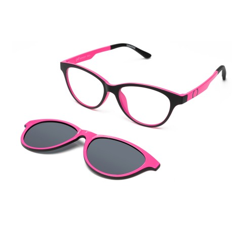 Opposit Teen TO043V Junior | Kids eyeglasses