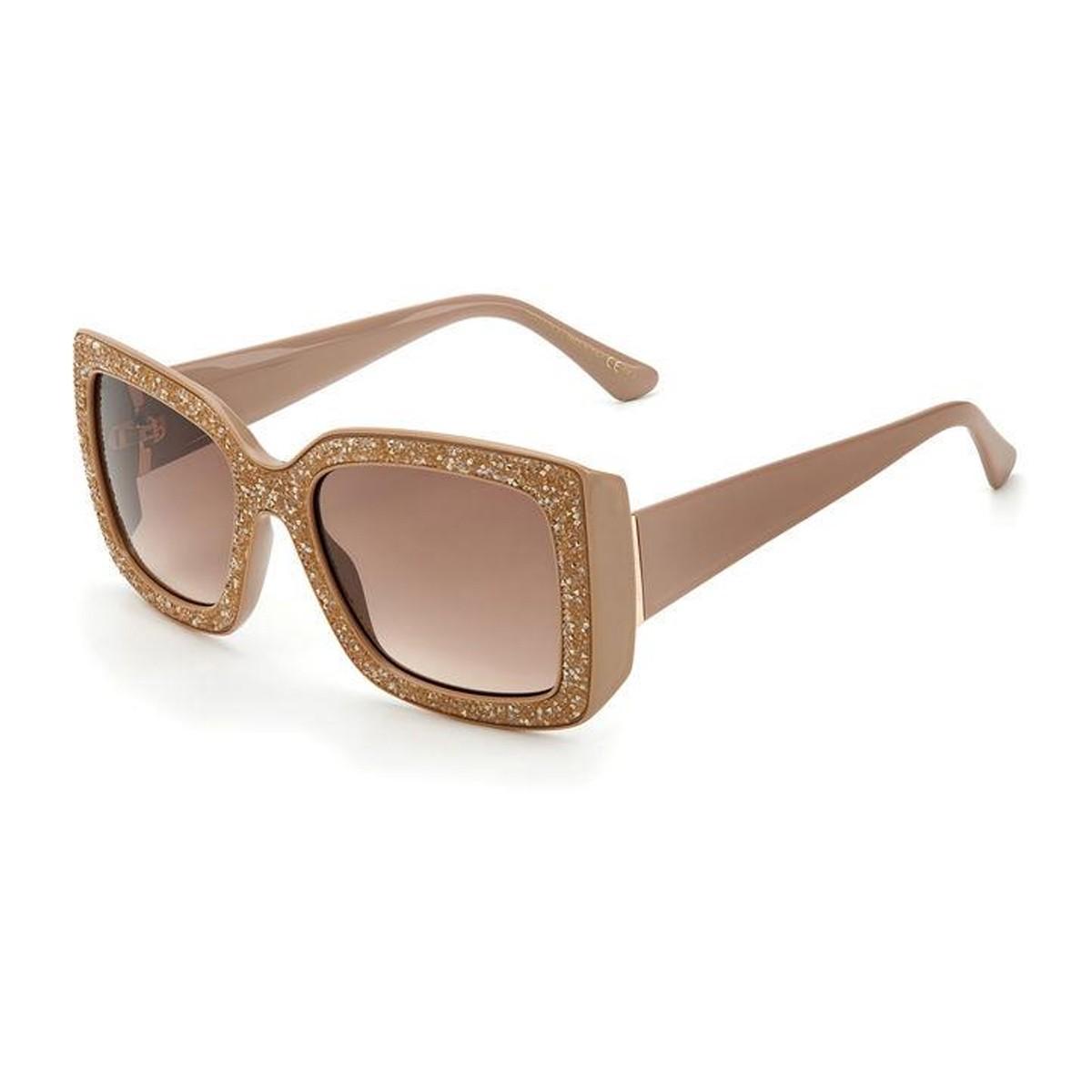 Jimmy Choo Viv/s   Women's sunglasses