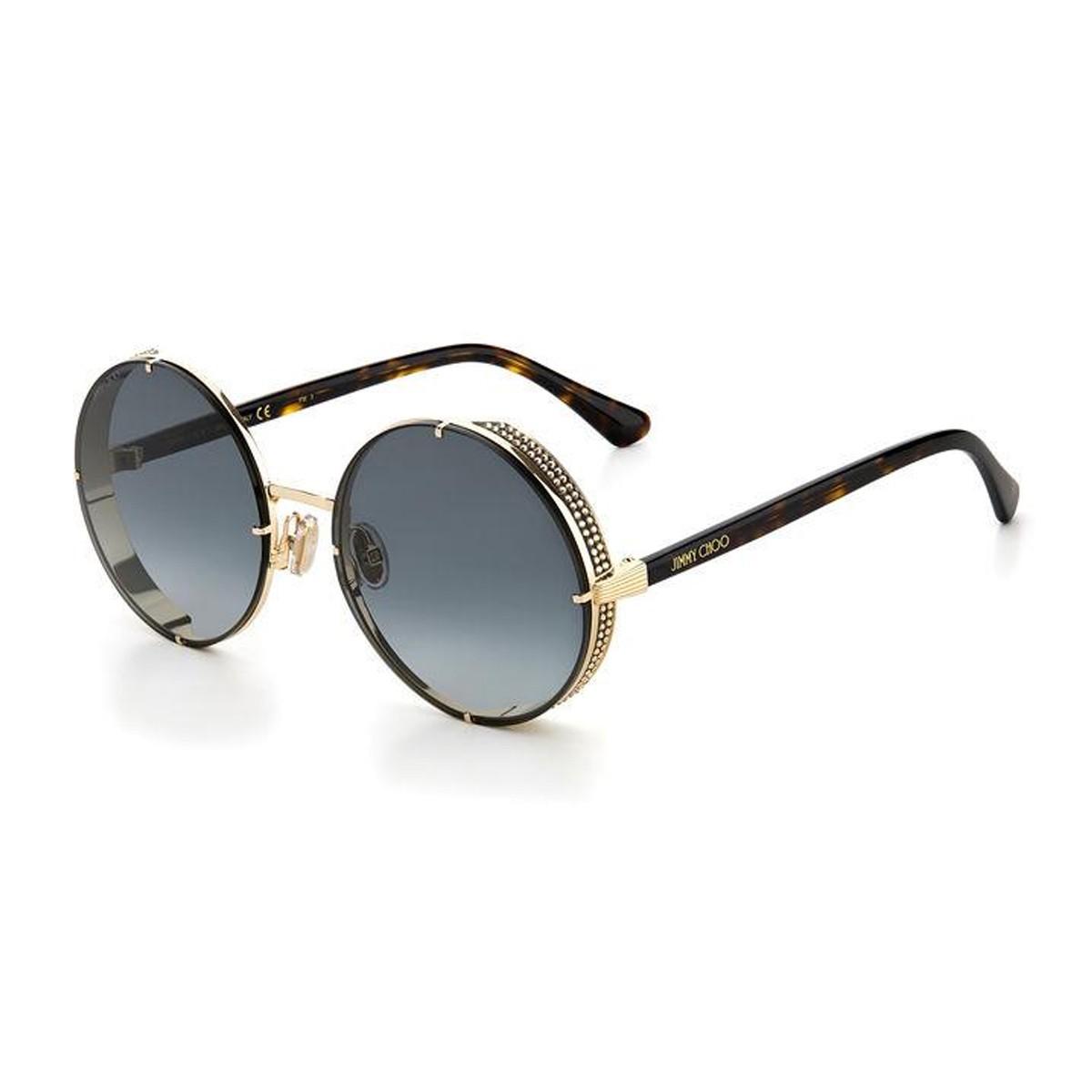 Jimmy Choo Lilo/s   Women's sunglasses