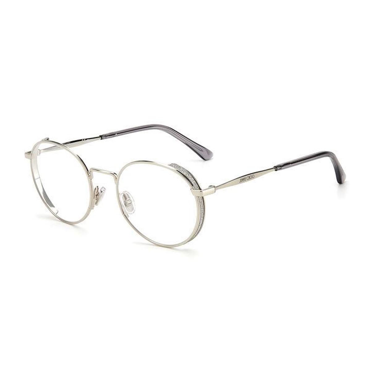 Jimmy Choo Jc301   Women's eyeglasses
