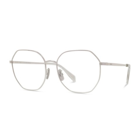 Celine CL50069U | Occhiali da vista Donna