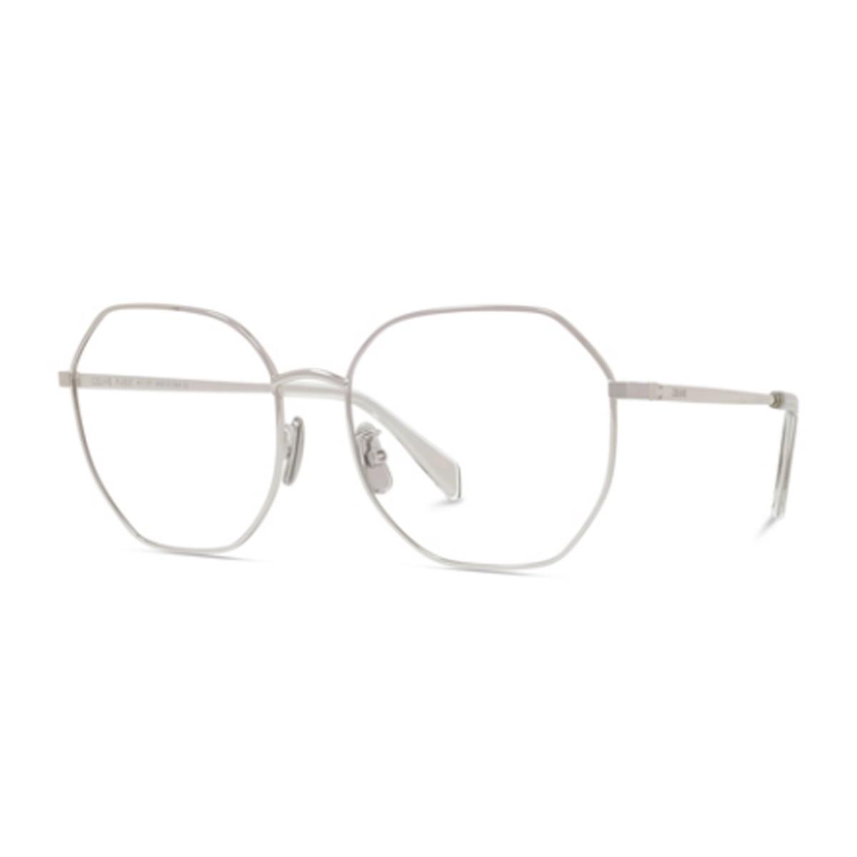 Celine CL50069U   Women's eyeglasses