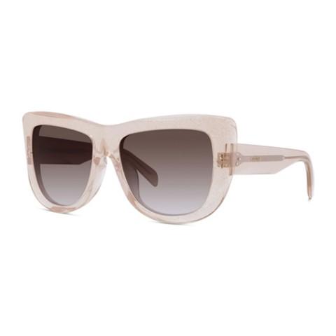 Celine CL40157U | Women's sunglasses