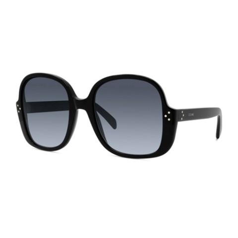 Celine CL40158I | Women's sunglasses