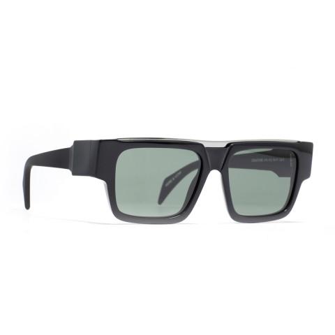 Siens Eye code 078 | Occhiali da sole Uomo