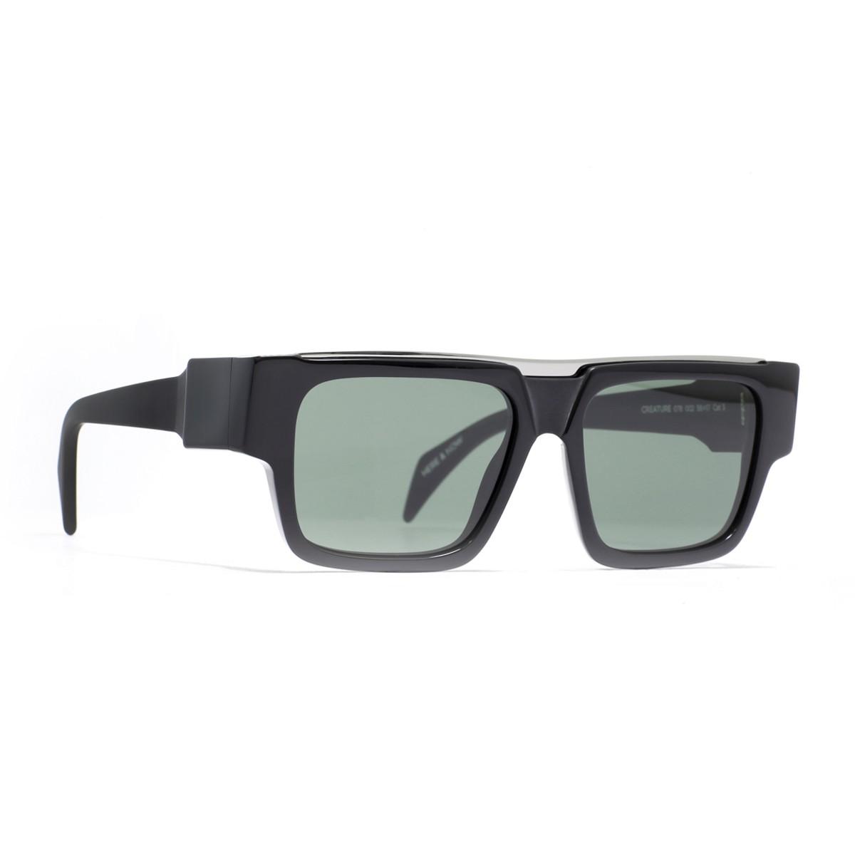 Siens Eye code 078 | Men's sunglasses
