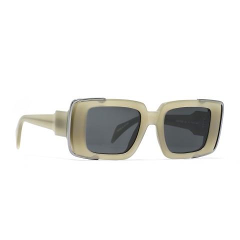 Siens Eye code 080 | Occhiali da sole Unisex