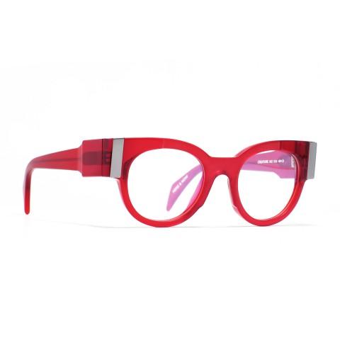 Siens Eye code 083 | Occhiali da vista Unisex