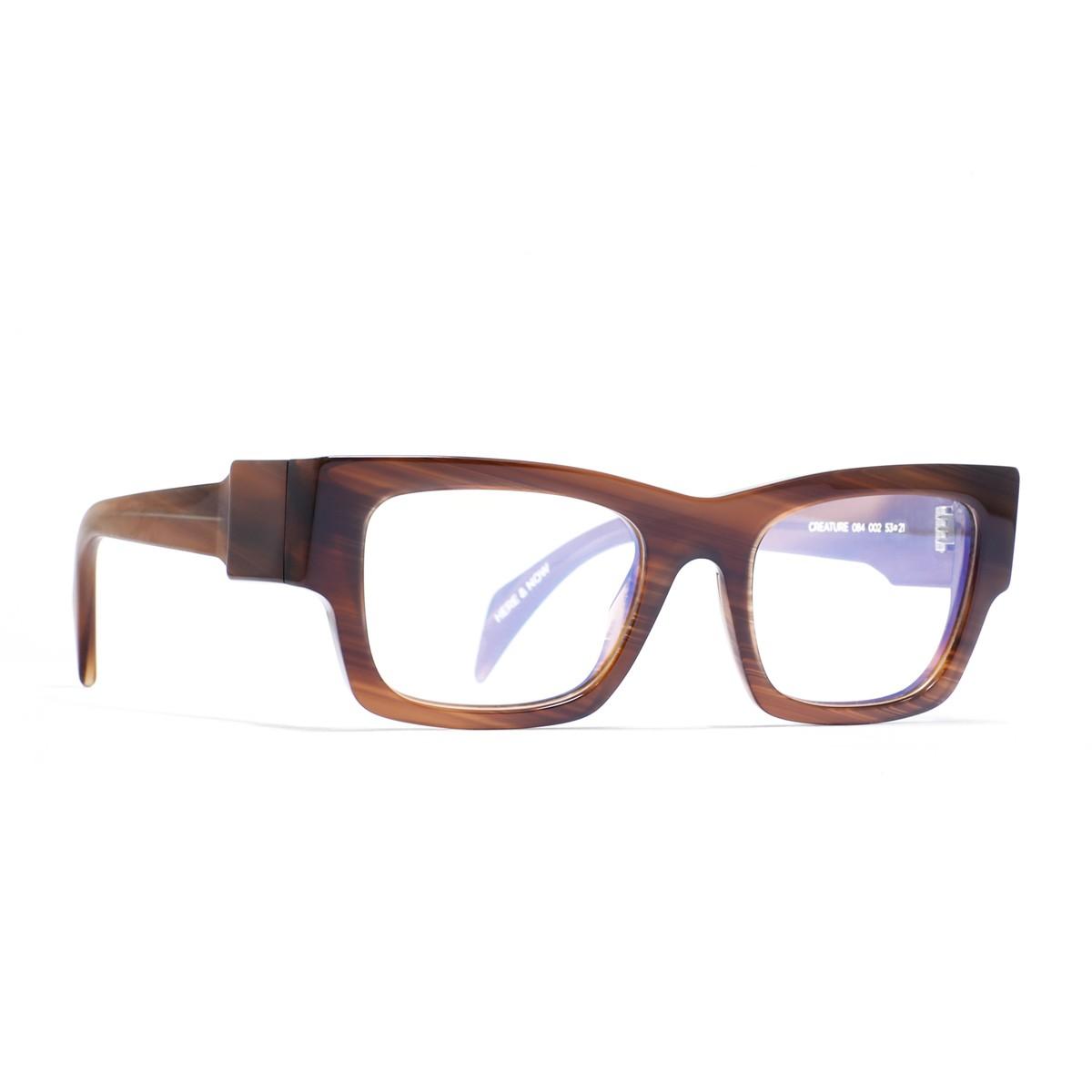 Siens Eye code 084   Occhiali da vista Unisex
