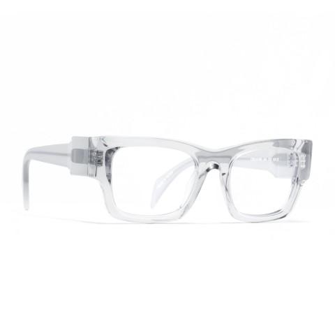 Siens Eye code 084 | Occhiali da vista Unisex